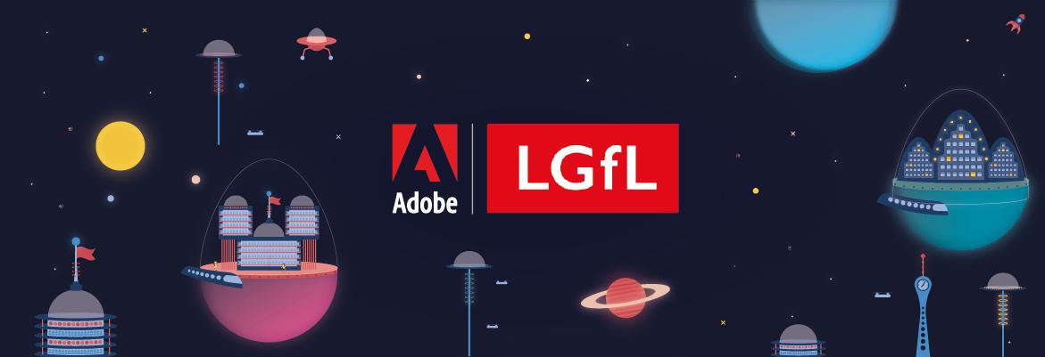 Adobe Cc 2019 Device License