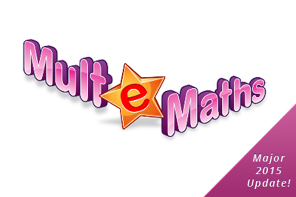Ks3 mathematics sats past papers answers