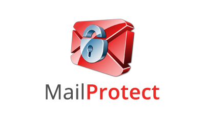 Mailprotect London Grid For Learning