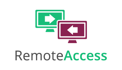 remote access (rav3) - london grid for learning