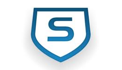 Sophos Anti Virus - London Grid for Learning