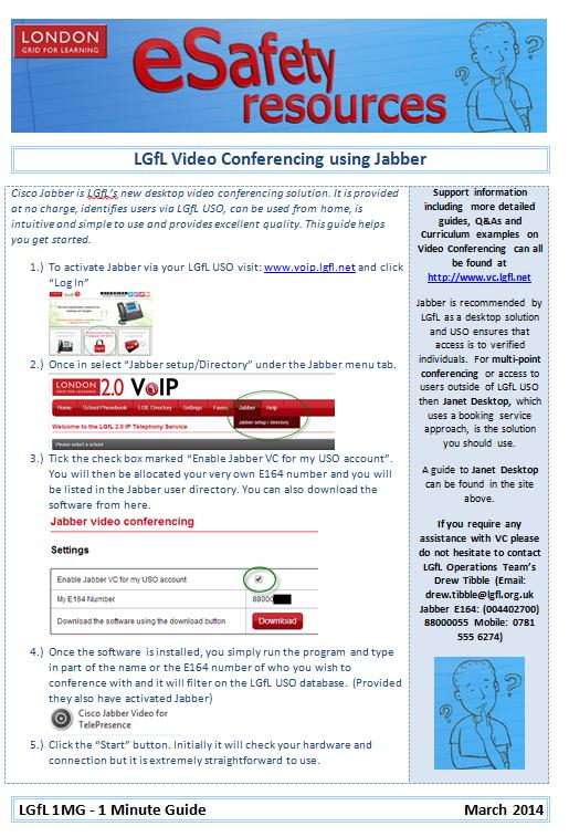 static lgfl net - /LgflNet/images/services/video-conferencing/