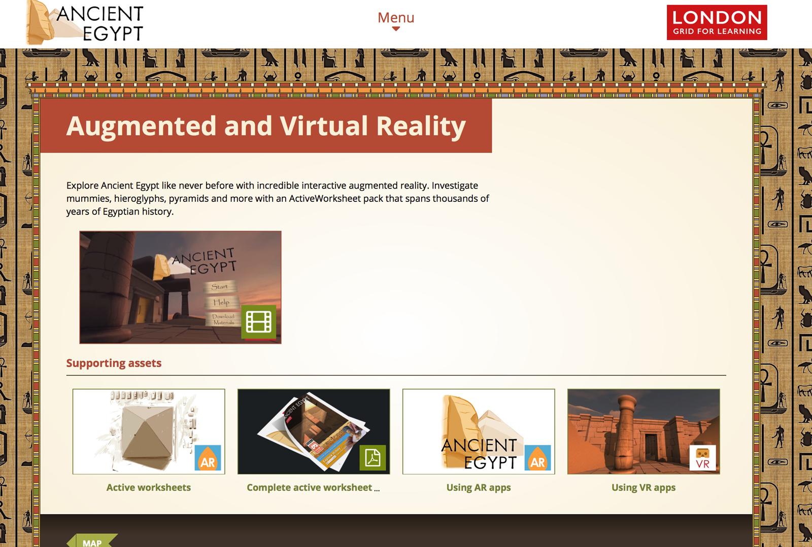 static lgfl net - /LgflNet/images/showcase/ancient-egypt/