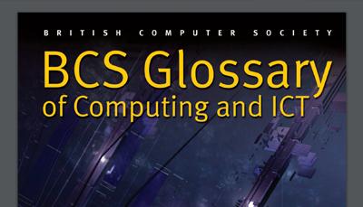 history of grid computing pdf