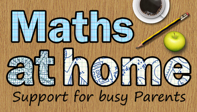 Image result for maths at home lgfl