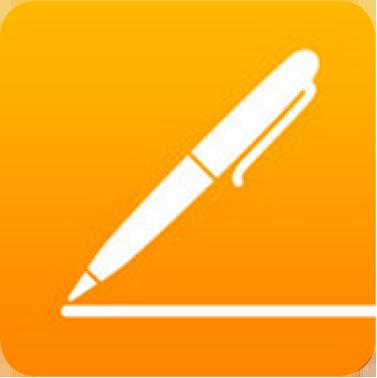 static lgfl net - /ipad-resources/logos/